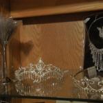 bridal-jewellery-001