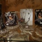 bridal-jewellery-002