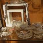bridal-jewellery-003