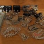 bridal-jewellery-004