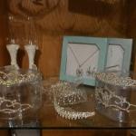 bridal-jewellery-006