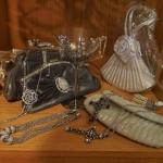 bridal-jewellery-007