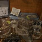 bridal-jewellery-008