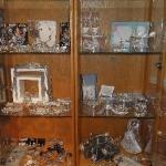 bridal-jewellery-009