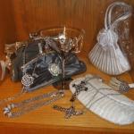 bridal-jewellery-010
