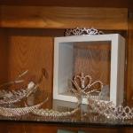 bridal-jewellery-011