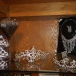 bridal-jewellery-012