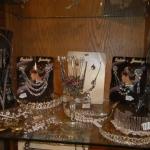bridal-jewellery-013