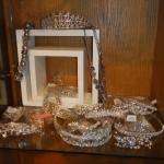 bridal-jewellery-014