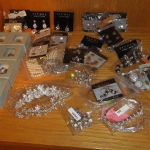 bridal-jewellery-015