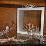 bridal-jewellery-016