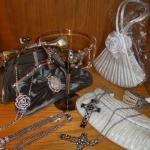 bridal-jewellery-017