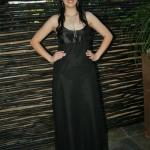 bridesmaid-dress-002