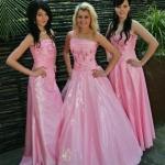 bridesmaid-dress-007