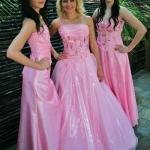 bridesmaid-dress-008