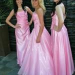 bridesmaid-dress-009