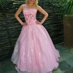bridesmaid-dress-010