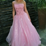 bridesmaid-dress-011