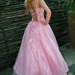 bridesmaid-dress-012