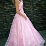 bridesmaid-dress-013
