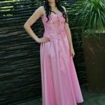 bridesmaid-dress-014