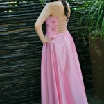 bridesmaid-dress-015