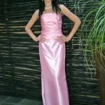 bridesmaid-dress-016