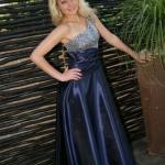bridesmaid-dress-017