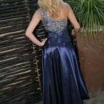 bridesmaid-dress-018
