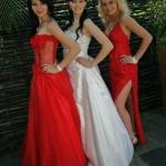 bridesmaid-dress-027
