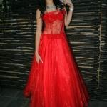 bridesmaid-dress-030