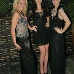 bridesmaid-dress-040