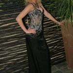 bridesmaid-dress-042