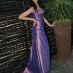 cheap-budget-wedding-dresses-023