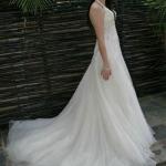 cheap-budget-wedding-dresses-027