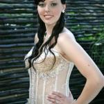 cheap-budget-wedding-dresses-038