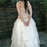 cheap-budget-wedding-dresses-041