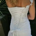 cheap-budget-wedding-dresses-046