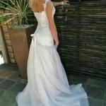 cheap-budget-wedding-dresses-047