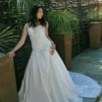 cheap-budget-wedding-dresses-049