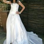 cheap-budget-wedding-dresses-051