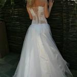 cheap-budget-wedding-dresses-065