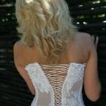 cheap-budget-wedding-dresses-066