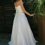 cheap-budget-wedding-dresses-069