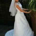 cheap-budget-wedding-dresses-071