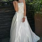 cheap-budget-wedding-dresses-084