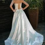 cheap-budget-wedding-dresses-086