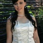 cheap-budget-wedding-dresses-095