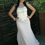 cheap-budget-wedding-dresses-097