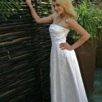 cheap-budget-wedding-dresses-106